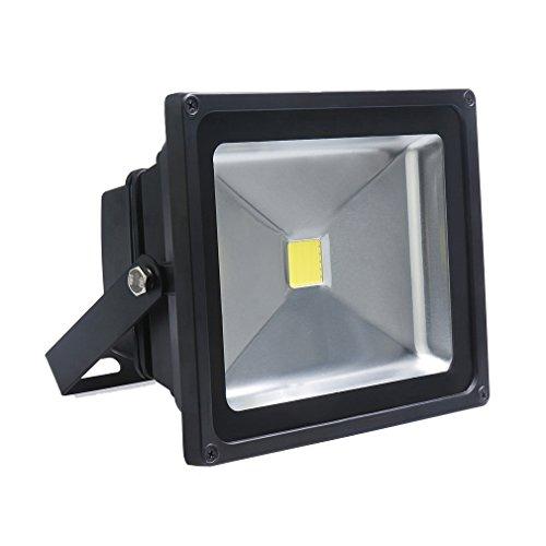3-pcs-auralum-30w-led-floodlight-outdoor-lighting-2700lm-ip65-rainproof-exterior-lighting-spot-light
