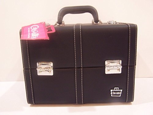caboodles-train-case-cosmetician-storage-cosmetic-make-up-by-caboodles