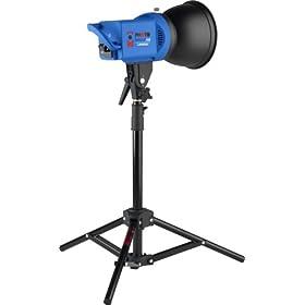 Westcott Photo Basics 501 Backlight Kit