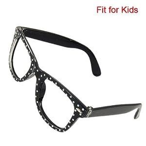 Black Plastic Glasses Frames Turning White : WHITE PLASTIC EYEGLASS FRAMES - Eyeglasses Online