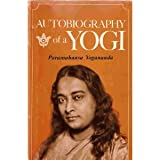 Autobiography of Yogi (0685384764) by Paramahansa Yogananda