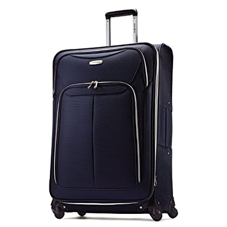 Samsonite Ascella LTE 25