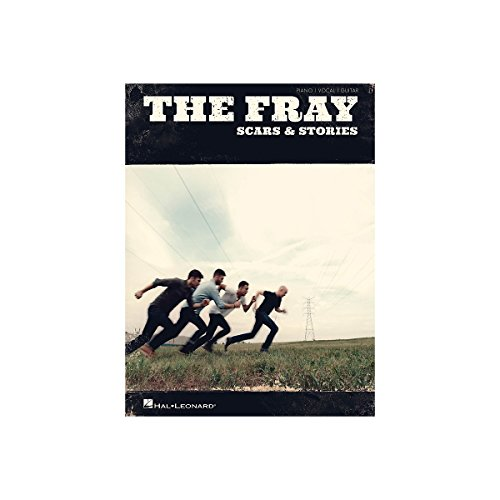 hal-leonard-the-fray-scars-stories-piano-vocal-guitar-songbook