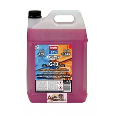 krafft-anticongelante-g-13-5-litros