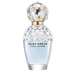 Marc Jacobs Eau de Toilette Spray, Daisy Dream 3.4 Ounce