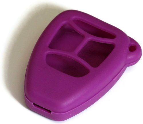 dantegts-violet-housse-etui-en-silicone-cle-fob-telecommande-smart-pochettes-protection-cle-chaine-c
