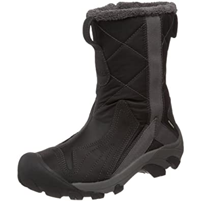 Amazon.com: KEEN Women's Betty Boot Waterproof Winter Boot