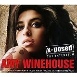 X-Posedby Amy Winehouse