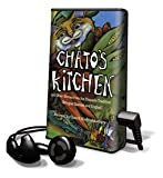 Chatos Kitchen and Other Stories From the Hispanic Tradition