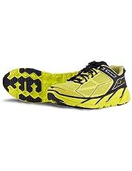HOKA Clifton Men's Running Shoe