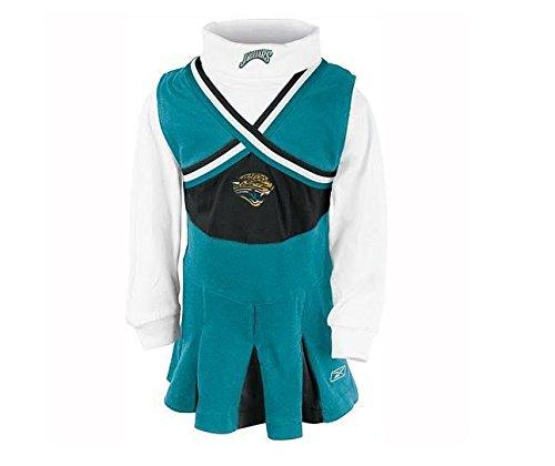 Jacksonville Jaguars Knit Poncho