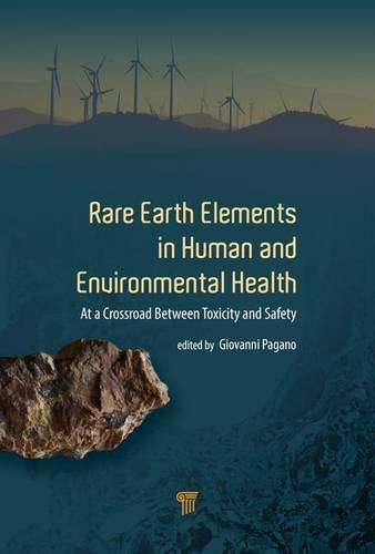 rare-earth-elements-in-human-and-environmental-health-at-a-crossroads-between-toxicity-and-safety