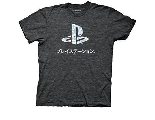 ripple-junction-playstation-logo-foil-adult-t-shirt-large-heather-charcoal