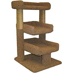by New Cat Condos(4)2 used & newfrom$88.49