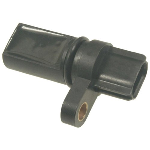 Original Engine Management 96166 Camshaft Position Sensor (Marvel Quest O compare prices)