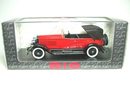 isotta-fraschini-8a-1924-red-143-model-rio4291