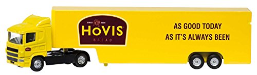 corgi-164-scale-hovis-box-truck