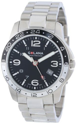 Clearance Mens Watches
