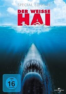 Der weiße Hai [Special Edition]
