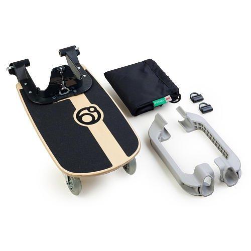 Orbit Baby Sidekick Stroller Board For G2 Stroller front-894937