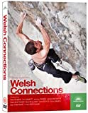 Welsh Connections [DVD]