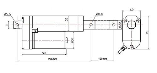 电路 电路图 电子 原理图 500_235