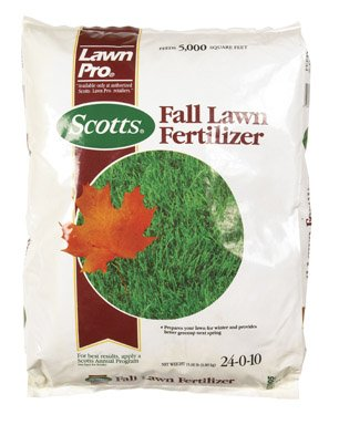 Scotts Lawns #57905 LWNPro 5M FalFertilizer - Buy Scotts Lawns #57905 LWNPro 5M FalFertilizer - Purchase Scotts Lawns #57905 LWNPro 5M FalFertilizer (SCOTTS LAWNS, Home & Garden,Categories,Patio Lawn & Garden,Plants & Planting,Soils Fertilizers & Mulches,Soils)