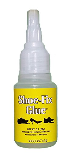 Shoe Repair Glue