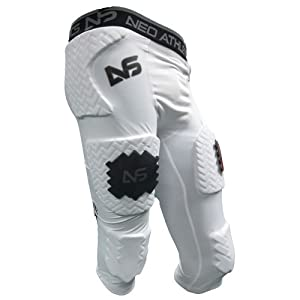 Neo VX3 7 Padded Football Girdle