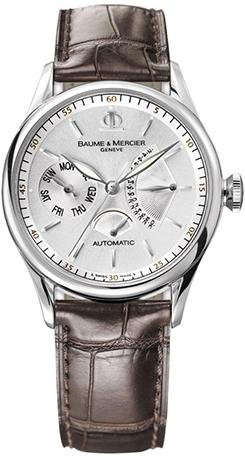 baume-mercier-limited-edition-classima-executives-mens-watch-8736