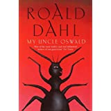 My Uncle Oswaldby Roald Dahl