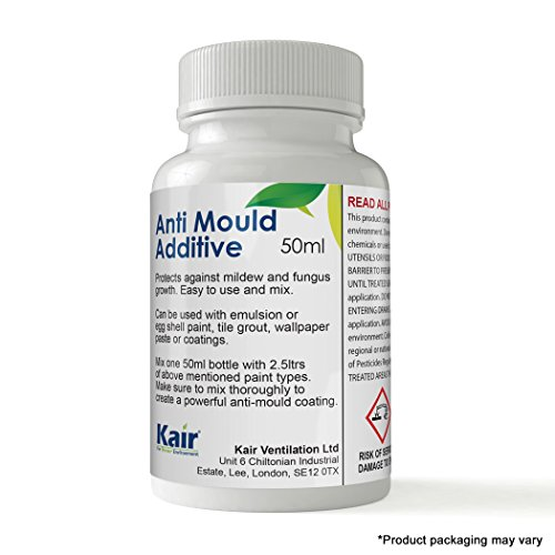 kair-anti-mould-additive-for-emulsion-gloss-paint-50-ml-protects-against-mildew-and-fungus-growth