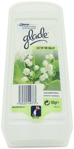 glade-solid-lilly-of-the-valley-150-g-pack-of-8