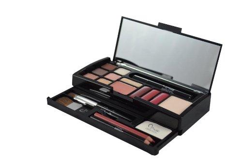 Makeover Essentials Makeover Esssentials Weekly Essentials Kit PLUS FREE Cleansing Cloths
