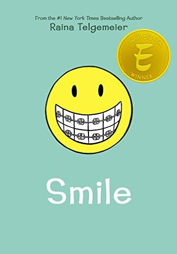 Smile Amazon Com