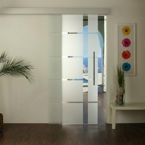 glasschiebetueren sonstige preisvergleiche erfahrungsberichte und kauf bei nextag. Black Bedroom Furniture Sets. Home Design Ideas