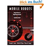 Mobile Robots: Inspiration to Impleme...