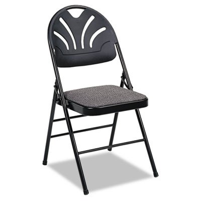 Folding Cushion Chairs front-1034164