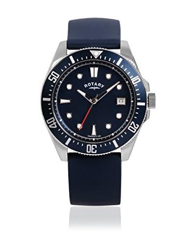 Rotary Reloj de cuarzo Man  40.0 mm