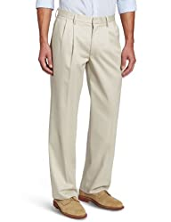 Dockers Men's Signature Khaki D3 Clas…