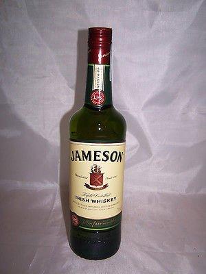 whisky-jameson-70-cl