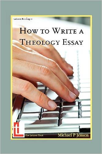 Personal Response Essay Help You Dissertation Help Buy Essay Online Reviews  Website Zero Personal Response Essay