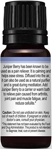 Juniper-Berry-Essential-Oil-10-ml-100-Pure-Undiluted-Therapeutic-Grade