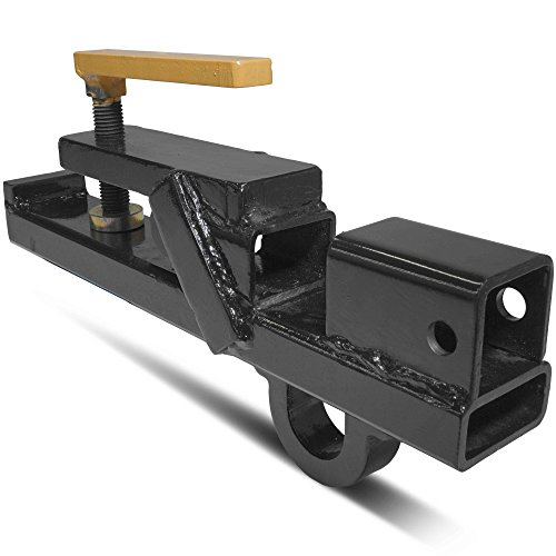 230 Bobcat Tractor Adjustable Stabilizer Bar : Top best forks tractor for sale product boomsbeat