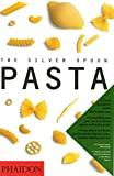The Silver Spoon: Pasta