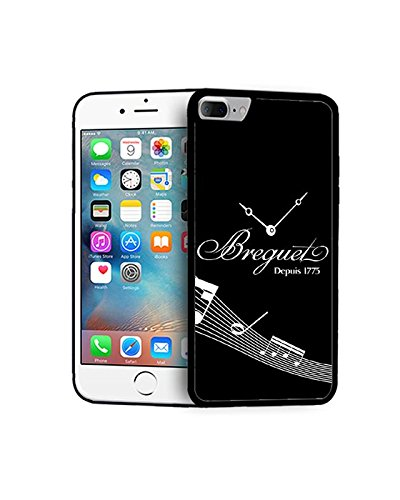 cute-design-protective-case-for-iphone-7-plus55-inch-breguet-protective-shell-breguet-brand-iphone-7