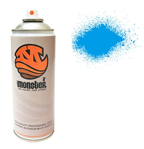 monster-premiere-satin-finish-paradise-blue-spray-paint-all-purpose-interior-exterior-art-crafts-aut