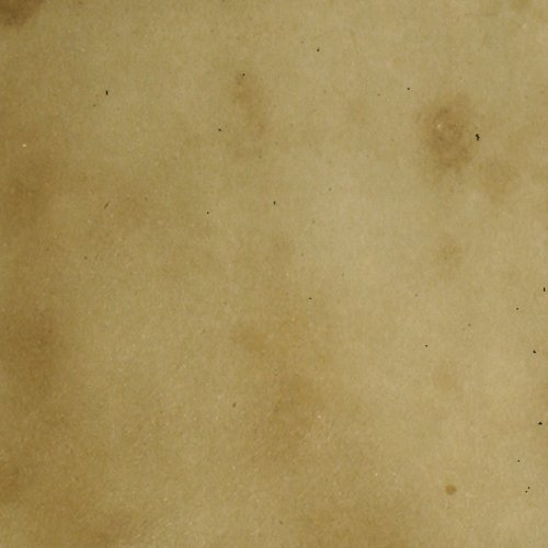 reactive-acid-chemcial-rac-concrete-stain-mountain-road-16oz-sample-size