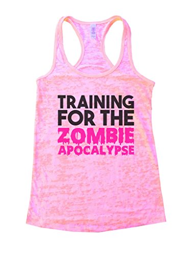 Training-For-the-Zombie-Apocalypse-Funny-Work-Out-Tank-Top-Racerback-Running-Shirt