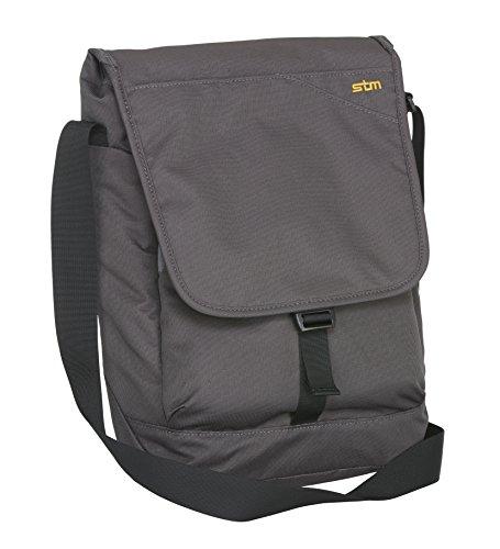 stm-bags-velocity-linear-shoulder-bag-for-13-inch-steel